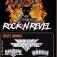 Rock N Revel Festival 2020