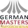 Snooker: German Masters 2021 - Mittwoch Nachmittag