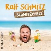Eventim Loge - Ralf Schmitz