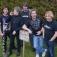 Juke Box Heroes The Original - All Star Band - Hits V. Sweet, Slade, Glitterband