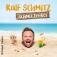 Premium Package - Ralf Schmitz
