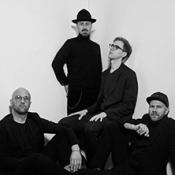 Sepalot Quartet - Nownext Tour