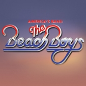 The Beach Boys 2020