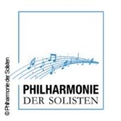 Vivaldi - Die Vier Jahreszeiten - Pfingstkonzert