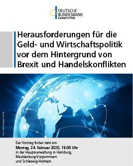 Forum Bundesbank