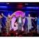 Berliner Schnauze Tour + Quatsch Comedy Club