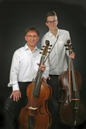 Dyckburger Konzerte