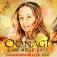 Oonagh - Eine Neue Zeit - Live Zusatztermine 2021
