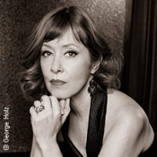 An Evening with Suzanne Vega