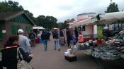 Kaltenkirchener Gross - Flohmarkt >>> ABGESAGT !!!