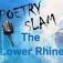 The Lower Rhine - Poetry Slam 34