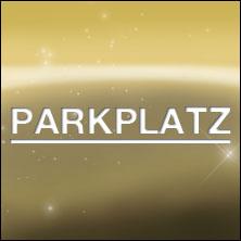 Parkticket Dieter Nuhr 2021