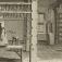 Jour Fixe der Freunde Gutenbergs – Wein und Wissen
