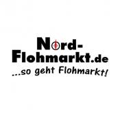 Flohmarkt Bei Edeka Frauen In Itzehoe (Rotenbrook)