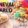 Karneval im CARLO