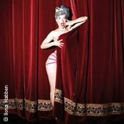 The Petits Fours - Burlesque Show - Burlesque & Comedy