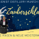 Zauberschlacht München MagicSlam 2020