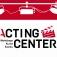 Schauspiel & Ich – Probiere Dich Aus!