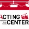 Schauspielworkshop – Die drei !!!