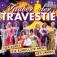 Zauber der Travestie - das Original - Frl. Luise und Ihr Ensemble!