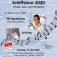 Schiffstour 2020 der Spillmannsgasser Junge