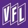 VfL Osnabrück - SV Wehen Wiesbaden
