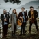 Young Scots Trad Award Winner Tour