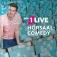 1LIVE Hörsaal-Comedy 2020 - Zusatztermin