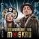 Mafia Mia - Diebesgrüße aus Moskau!