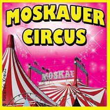 Moskauer Circus