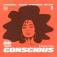Conscious - Reggae/ Dancehall/ Hip Hop/ Afrobeats  im Reineke Fuchs