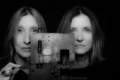 D:uel - Claudia Brücken und Susanne Freytag performen die Musik von Propaganda