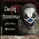 Das Ich, Stoneman & Dead Venus: Dark Circus Festival 2020