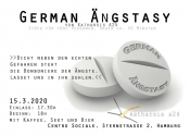 """German Ängstasy"""