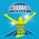 Istaf Indoor 2021 - Premium Seats Club