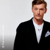 Russische Comedy Pavel Wolja