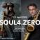 Soul4.Zero & The Automatic Heros