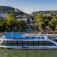 Winzer&Wein auf dem Rhein