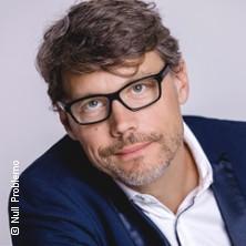 Christoph Sieber - Mensch bleiben