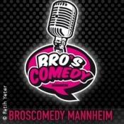 BrosComedy Mannheim