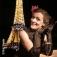 Der neue französiche Chanson Abend - mit Barbara Kleyboldt & Niclas Floer