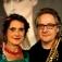 Frida Kahlo - mit Barbara Kleyboldt & Roger Hanschel