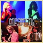 Lead Zeppelin