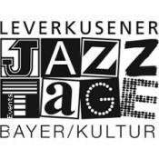 Martin Turner (Ex Wishbone Ash) - 41. Leverkusener Jazztage 2020