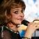 Barbara Kleyboldt singt Hildegard Knef