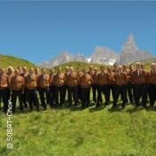 La Montanara - Coro Della Sosat