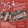 28 Jahre Evis Modehaus