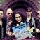 Demons Eye - The No. 1 Tribute to Deep Purple