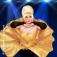 Festival der Travestie - Maria Crohn & Friends - Die große Weihnachtsshow