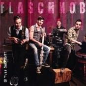 GlasBlasSing Flaschmob N2